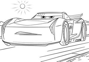 Cars Coloring Pages Best Coloring Pages For Kids Print Cars Coloring Pages