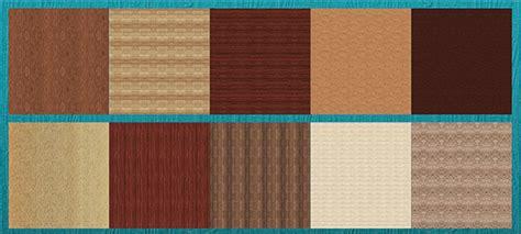 wood pattern swatch illustrator 15 wood style add ons for illustrator design freebies