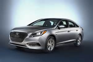 hyundai sonata vs kia optima compare cars