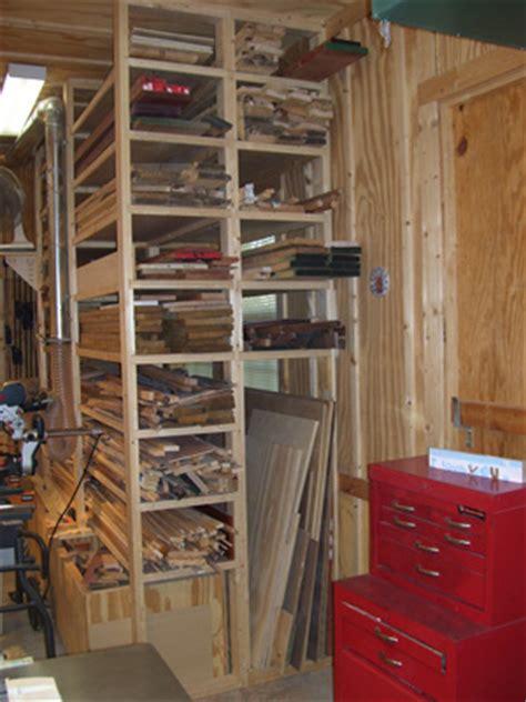 Workshop Organization Michael Curtis Dream Shop