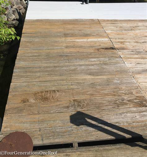 100 sherwin williams elastomeric coating deck u0026 dock paints duckback superdeck