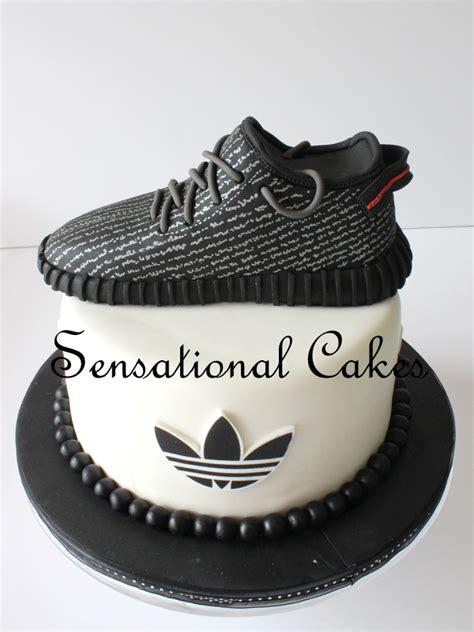 Kanye West Iphone Semua Hp cakes2share singapore kanye west adidas shoes 3d cakes