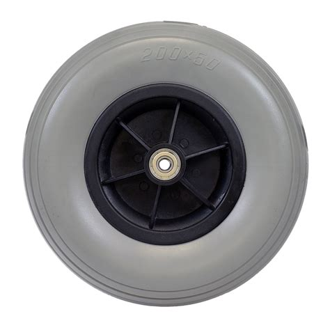 Two Wheels ab wheel roller big wheel roller roller blade wheel two
