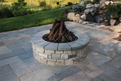 Firepit Logs Steel Pit Logs Pit Design Ideas