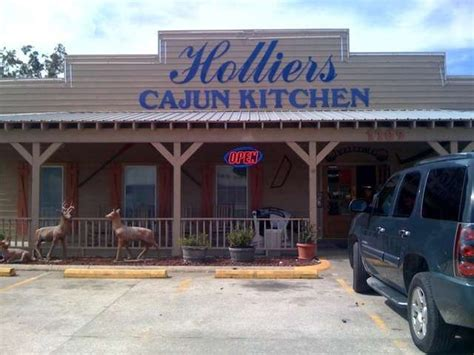 Hollier S Cajun Kitchen Sulphur Louisiana by 385 Best Images About Foodies Culinary Adventure On