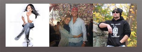 Real World San Diego Alum Frankie Abernathy Dead At 25 by Real World San Diego House Photos