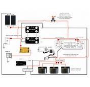 Wire Delco Remy Alternator Wiring Diagram Besides John Deere Walk