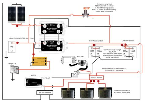 8 volt battery wiring diagram get free image about
