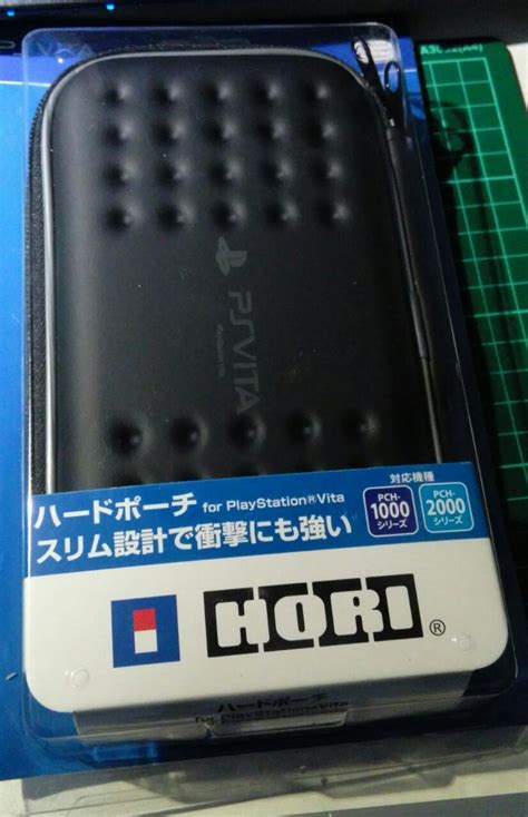 Ikea Console 1604 by Ps Vita Tough Hori Like Pouch Psv1000 End 4 3 2019 2 15 Pm