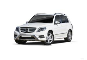 Mercedes Glk 350 Maintenance Schedule Mercedes Glk 350 Tests Erfahrungen Autoplenum De