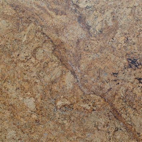 solarius granite solarius polished granite slab random 1 1 4 marble