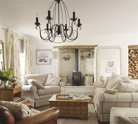 Laura Ashley Home Design Reviews by Best 25 Plaid Living Room Ideas Only On Pinterest