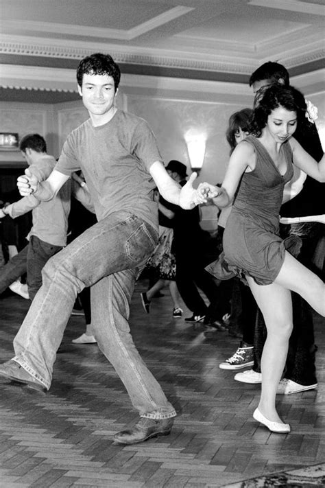 austin swing dancing manchester lindy vintage swing dancing socials and classes