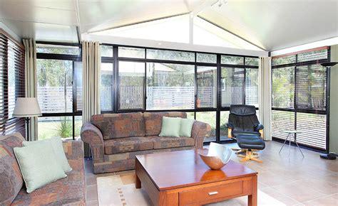 outdoor room ideas australia brisbane indoor outdoor spanline australia