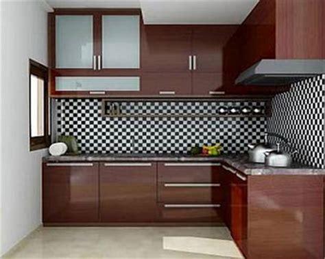 jenis layout dapur jenis dapur minimalis nan sederhana bagi rumah anda
