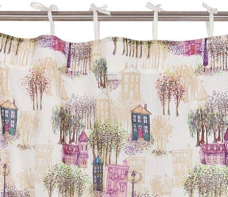 cortinas infantiles zara home kids - Zara Home Kids Cortinas