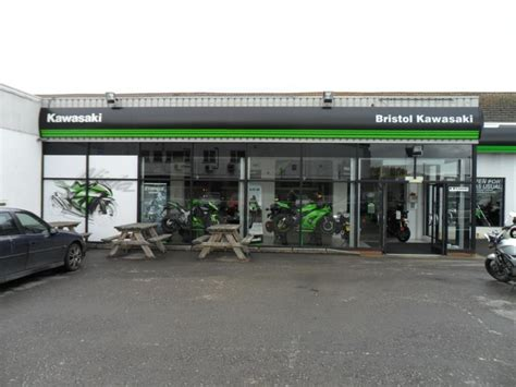 Kawasaki Shop by 48 Best Images About 1982 2012 Completed Signage On