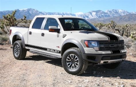 how much does a p51 mustang cost shelby ford raptor cost 2017 2018 best cars reviews