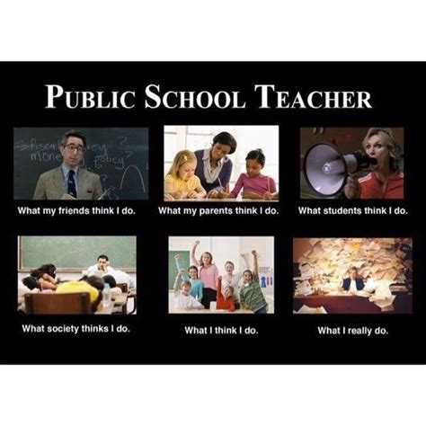 Funny Classroom Memes - image 251693 special education teacher special