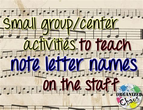 printable music lesson plans world music 31 best reading notes of the staff images on pinterest