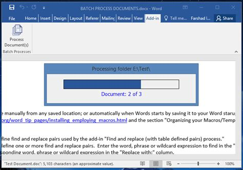 convert word document to template how to batch convert word documents from doc to docx format