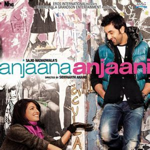 film 2019 la lutte des classes film complet french gratuit anjaana anjaani film 2010 allocin 233