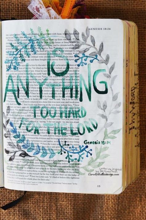 faith fear bible study lettering and watercolor books 25 best ideas about bible on bible