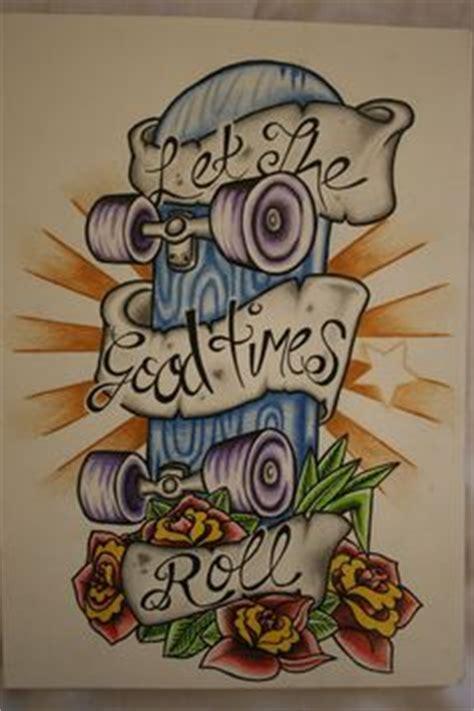 tattoo old 2013 pesquisa google school on traditional tattoos school