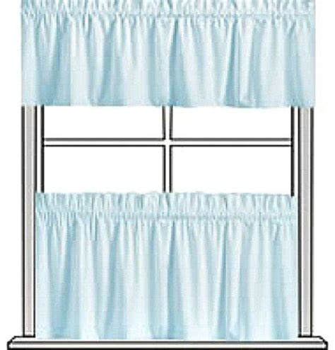 curtain sewing pattern easy panels drapes tab top ties easy curtain sewing patterns curtain menzilperde net