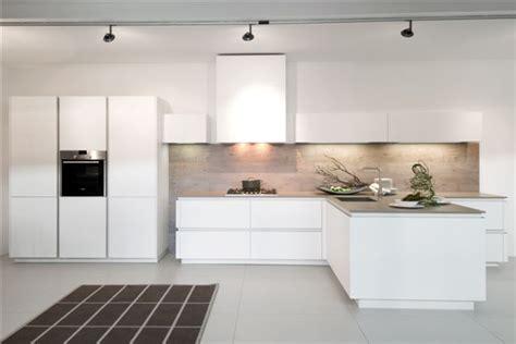 Update White Kitchen Cabinets by Bkb Keukens Bkb Keukens T Keuken Greeploos Mat Wit