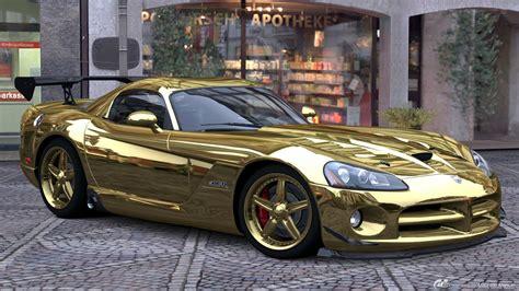 Dodge Viper Acr Srt10