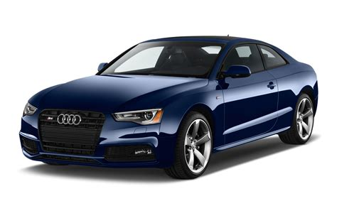 where to buy car manuals 2011 audi s5 electronic throttle control 2017 audi s5 reviews and rating motor trend canada