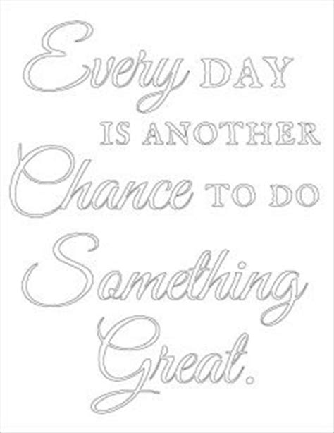 coloring book quotes chance 27 best images about insperational quotes coloring pages