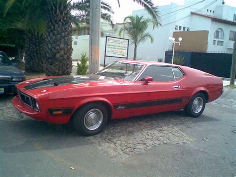 Mustang Juegos Autos by Ford Mustang Mach 1 Autos Y Motos Taringa