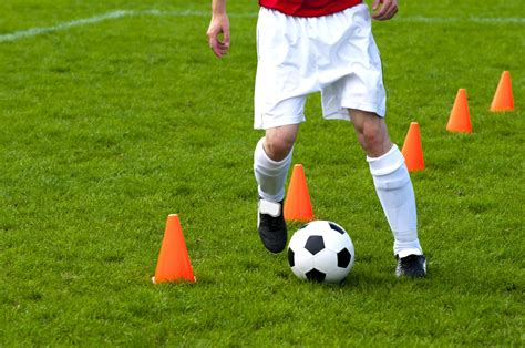 neuromuscular for prevention of acl tears