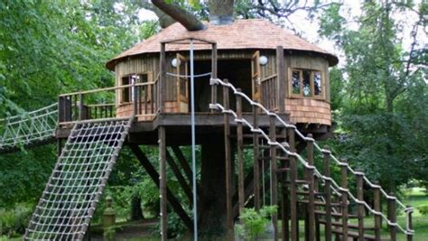 tree house designs uk mesmerizing tree house plans uk contemporary best idea home design extrasoft us