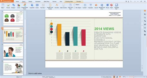 wps office 2016 personal and home descargar
