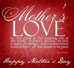 free happy mothers day images for