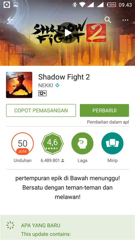 cara mod hack game android cara hack game shadow fight 2 terbaru tanpa root