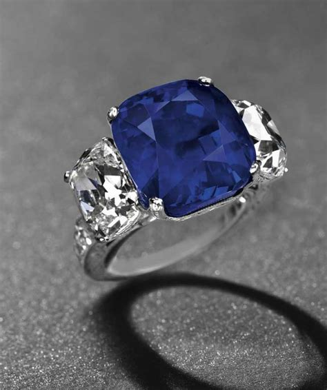 most expensive gemstones in the world top ten