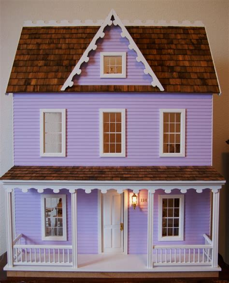 hobby lobby doll house pookie fig the dollhouse
