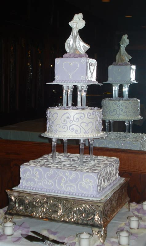 Buy Wedding Cake by Buy Wedding Cake Stands Cake Decotions