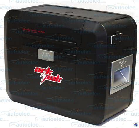Box Inverter ark ap715 portable power station pack battery box