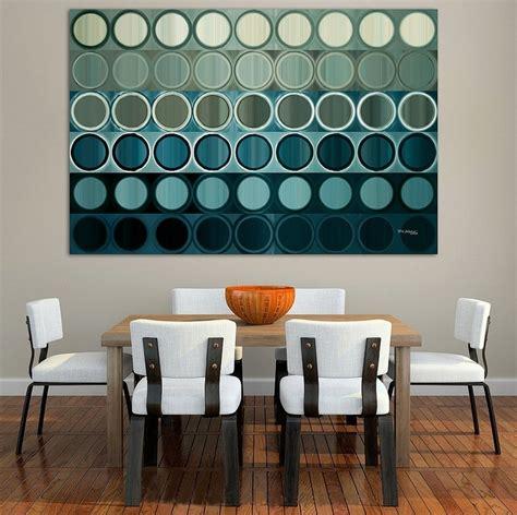 modern art home decor home decorating with modern art