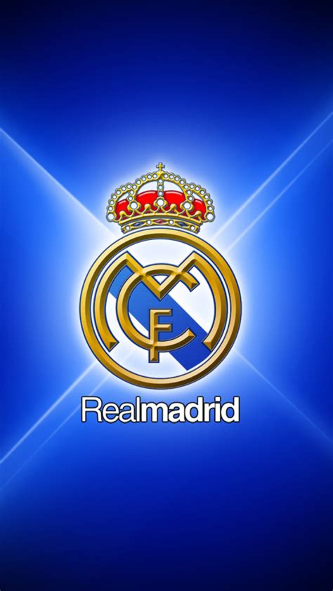 imagenes real madrid logo imagenes de real madrid wallpapers imagui