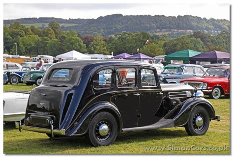 wolseley 18 85 1938 to 1948 wikipedia simon cars wolseley 18 85 and 25