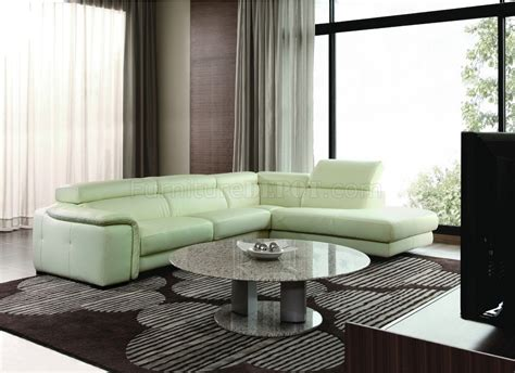 walled garden centurylink 100 white sectional sofa quincy leather