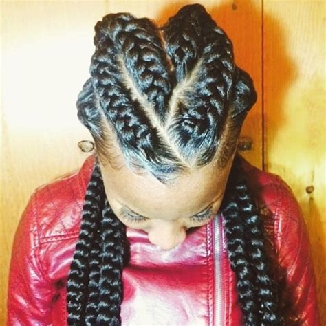 corn rolls and beaded hair styles 17 best ideas about corn row styles on pinterest corn