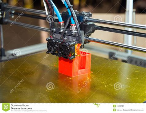 from additive manufacturing to 3d 4d printing 1 from concepts to achievements books 3d printer fdm printing stock photo image 48038121