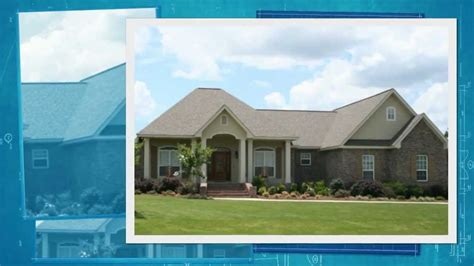 1900 square foot house plans hpg 1900 2 1 900 square 3 bedroom 2 5 bath country